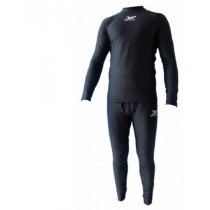 Thermal Base 2pc. layered Suit (Junior)