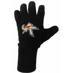 Thermal Gloves (Junior)
